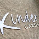 20130218 - Kindergarden logo